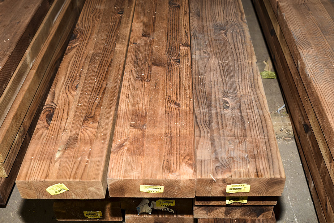 REDWOOD_TIMBER_w